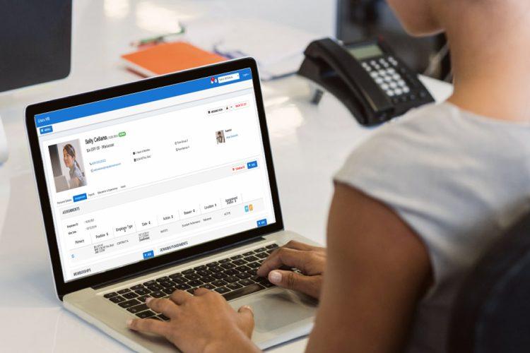 Dari Hiring hingga Manajemen Suksesi, LinovHR Permudah Sistem HR