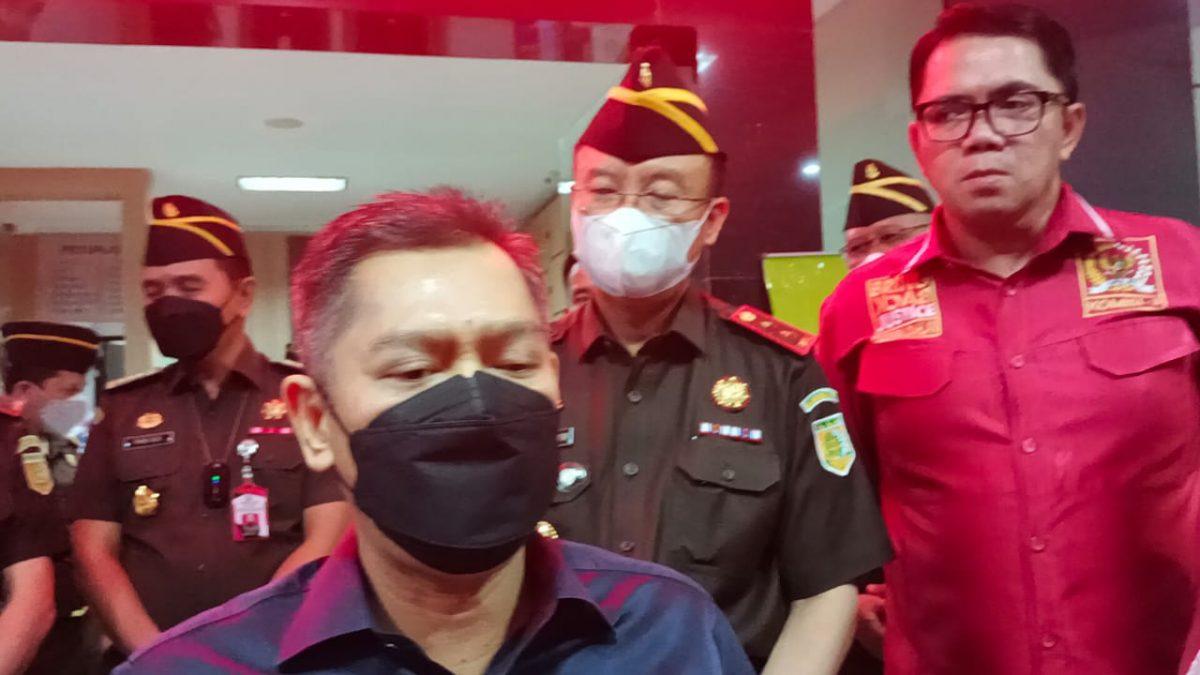 Korupsi Jawa Timur meningkat, DPR RI bakal naikkan anggaran Kejaksaan
